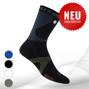VOXX STASIS Neuro Socks