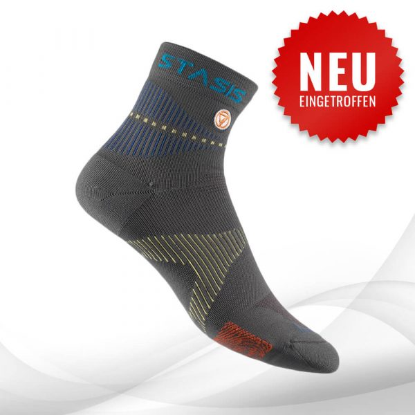 Neuro Socks - Mini Crew
