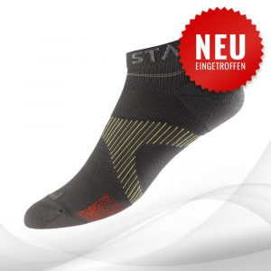 Neuro Socks - Now Show