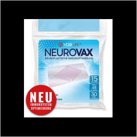 Neurovax Pflaster