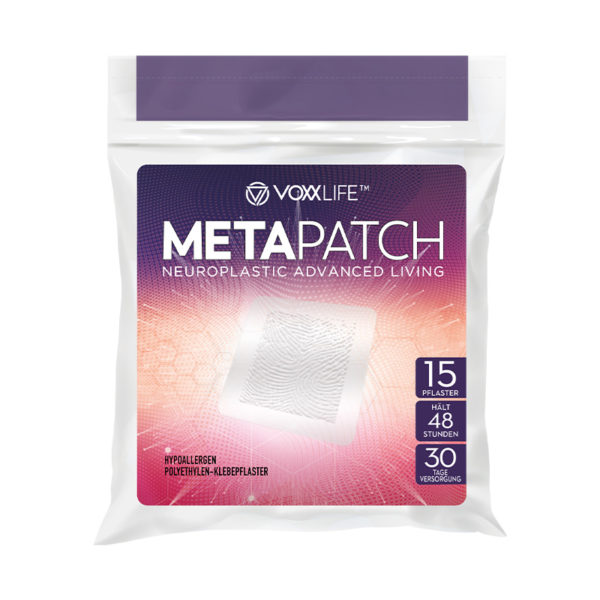 metapatch